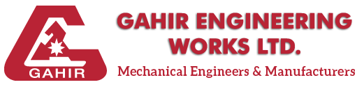 Gahir Engineering Works